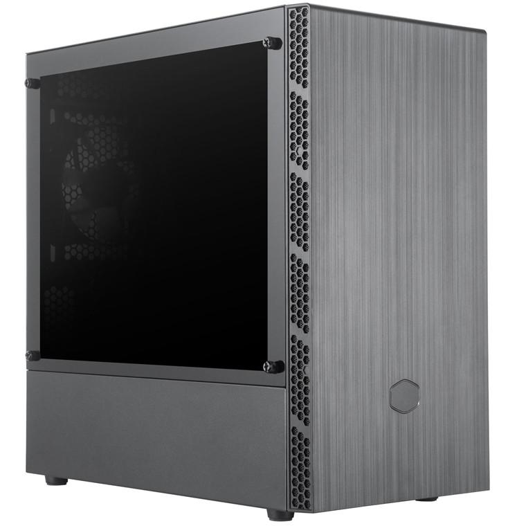 Picture of Cooler Master Ryzen PRO 4650G Desktop PC