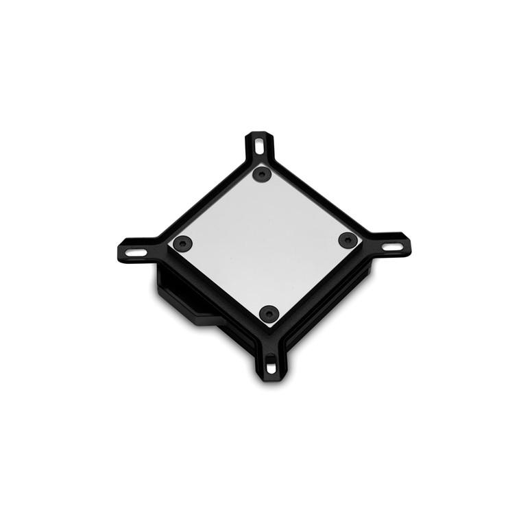 Buy the EKWB EK-Velocity Strike RGB CPU Block Matte Black +