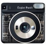 FujiFilm Instax Square SQ6 Instant Camera Talyor Swift Limited Edition