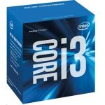 Intel-Skylake-Core-i3-6100-3.7Ghz-3MB-2-Core4-Thre