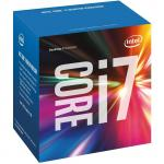 Intel-Skylake-Core-i7-6700-3.4Ghz-8MB--LGA-1151---