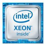 Intel Xeon W-1270 Processor, 3.4GHz, 16MB Cache, LGA1200, 8Core/16Thread, 80W TDP, P630 Graphics, Includes cooler