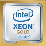 Intel Xeon Gold 6208U Processor, 2.9GHz, 22MB Cache, LGA3647, 16Core/32Thread, 150W TDP, Single Socket Only (OEM Tray - No Retail Box)