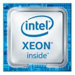 Intel Xeon W-2133 Processor, 3.6GHz, 8.25MB Cache, LGA2066, 6Core/12Thread, 140W TDP, OEM Tray (No retail box)
