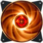 Cooler Master MF120R PWM RGB Fan