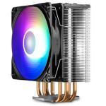 DEEPCOOL GAMMAXX 400 XT TDP 180W CPU Supported, For Intel Socket LGA 1200/ 115x, For AMD Socket AM4