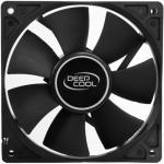 DEEPCOOL XFAN 120 120mm Hydro Bearing Case Fan with 4-pin Molex Connector