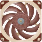 NOCTUA 120mm NF-A12x25 PWM Upto 2000RPM Case Fan