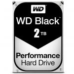 WD-2TB-Black-Edition-64MB-Performance-SATA3-7200RP