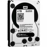 WD-4TB-Black-Edition-64MB-Performance-SATA3-7200RP