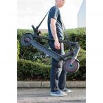 Hand Carrying Shoulder Strap Scooter Accessories for Xiaomi Scooter M365 & M365 Pro Segway ES2 ES4