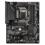 Gigabyte Z590 UD ATX Form Factor, For Intel 10th/11th Gen LGA1200, Z590, PCIE 4.0. 3X M.2, 4X DDR4 Dimm, Back I/O: 8XUSB, PS2, Lan, DP , HD Audio, Interna I/O: 2XUSB 2.0, 1XUSB 3.2, 1XType C Header, 2X12V RGB Header, 2X5V A-RGB Header.