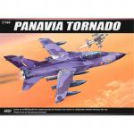 Academy - 1/144 Panavia Tornado