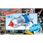 Aoshima - Thunderbird Mini - Tb1