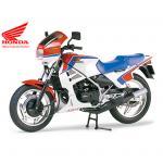 Tamiya Motorcycle Series No.23 - 1/12 - Honda MVX250F
