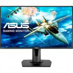 "ASUS VG275Q 27"" Gaming Monitor, 1920x1080, 1ms, 75hz, FreeSync , 2x HDMI + VGA, Speakers, 100x100mm VESA Mountable, Height & Pivot Adjustment, 3 Years Perfect Panel Warranty"