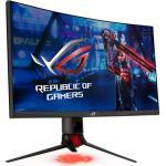 "ASUS ROG Strix XG27WQ 27"" QHD Gaming Monitor - 2560X1440 - 1ms - 165hz - HDR400 - FreeSync Premium Pro"