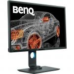"BenQ PD3200Q 32"" QHD Graphics Design Monitor"