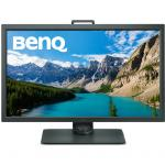 "BenQ SW320 31.5"" 4K PhotoGrapher Monitor"