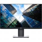"Dell P2419H 24"" Full HD IPS Business Monitor , DisplayPort+HDMI+VGA+USB, Height-Adjustable stand pivot tilt ,  3 Years Warranty"