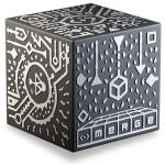 Merge Holographic Cube, Ages 10+ Best Show Winner at 2019 TECH & LEARNING
