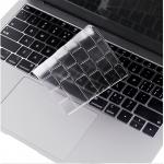 """MacBook New Air 13.3"""" A1932 TPU keyboard Cover Protective film 0.1mm thickness"""