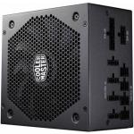 Cooler Master V 850W 80Plus Gold Full Modular Power Supply,Semi-Fanless mode with Hybrid Switch 10 Years warranty