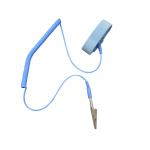 OEM Posh Anti Static Wrist Strap (Blue)