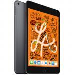 Apple iPad Mini 5 64GB - Wi-Fi  ( Space Grey)