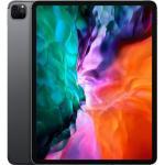 "Apple iPad Pro 12.9"" 4th Gen.(2020) -128GB Cellular + WiFi - Space Grey"