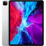 "Apple iPad Pro 12.9"" 4th Gen.(2020) -256GB Cellular + WiFi - Silver"