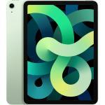 """Apple iPad Air (4th Gen.) - 10.9"""" 64GB Wi-Fi - Green"""
