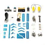 Makeblock P1100009 Entry User Add-on Kit Pack