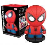 Sphero Marvel Spiderman Interactive App-Enabled Super Hero