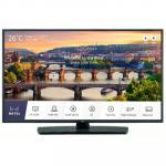 """LG 43UT665H 43"""" UHD 4K Hotel TV"""