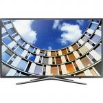 "Samsung 32M5500 32"" Full HD Smart TV ,  1920X1080"