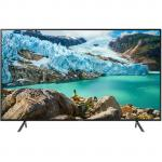 "Samsung 65RU7100 65"" 4K Smart TV"