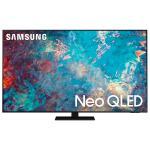 "Samsung Neo 55QN85 55"" 4K QLED Smart TV"