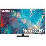"Samsung Neo 65QN85 65"" 4K QLED Smart TV"