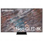 "Samsung Neo 75QN800 75"" 8K QLED Smart TV"