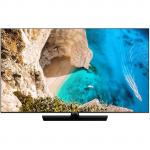 "Samsung 43AT670U 43"" UHD 4K Commercial TV"