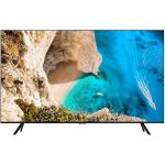 "Samsung 65AT670U 65"" UHD 4K Commercial TV"