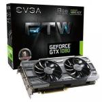 EVGA-GeForce-GTX1080-FTW-Version-with-ACX-3.0-Cool