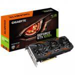 Gigabyte Geforce GTX1070Ti 8G Gaming Graphics Card