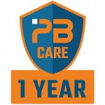 PB Care Plan To 1 Years (Off-Lease Only)--No Excess Fee, 30 Days Price Protection, Loan Unit Available