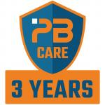 PB Care Plan To 3 Years --- No Excess Fee, 30 Days Price Protection, Loan Unit Available