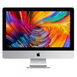 "Apple 21.5"" iMac Retina 4K 8th Gen. Intel i5 3.0 GHz 6- Core CPU /8GB Ram /1TB Fusion HDD/Radeon Pro 560 4GB Memory"