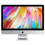 """Apple 27"""" iMac Retina 5K 8th Gen. Intel i5 6-Core 3.0GHz / 8GB Ram / 1TB Fusion Drive /Radeon Pro 570 4GB"""