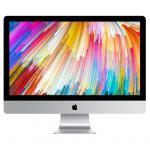 "Apple 27"" iMac 5K Display - Intel  i5 Quad Core 3.5GHz / 8GB Ram / 1TB Fusion Drive /Radeon Pro 575 4GB Clearance Special /last open box Unit Only"